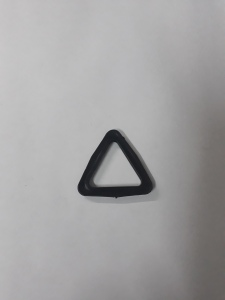 Triangulo paso n°30